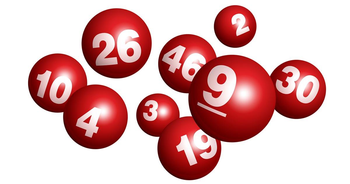 ครูผู้เฒ่า หวยม้าสีหมอก นำโชค 16 ธันวาคม 2563