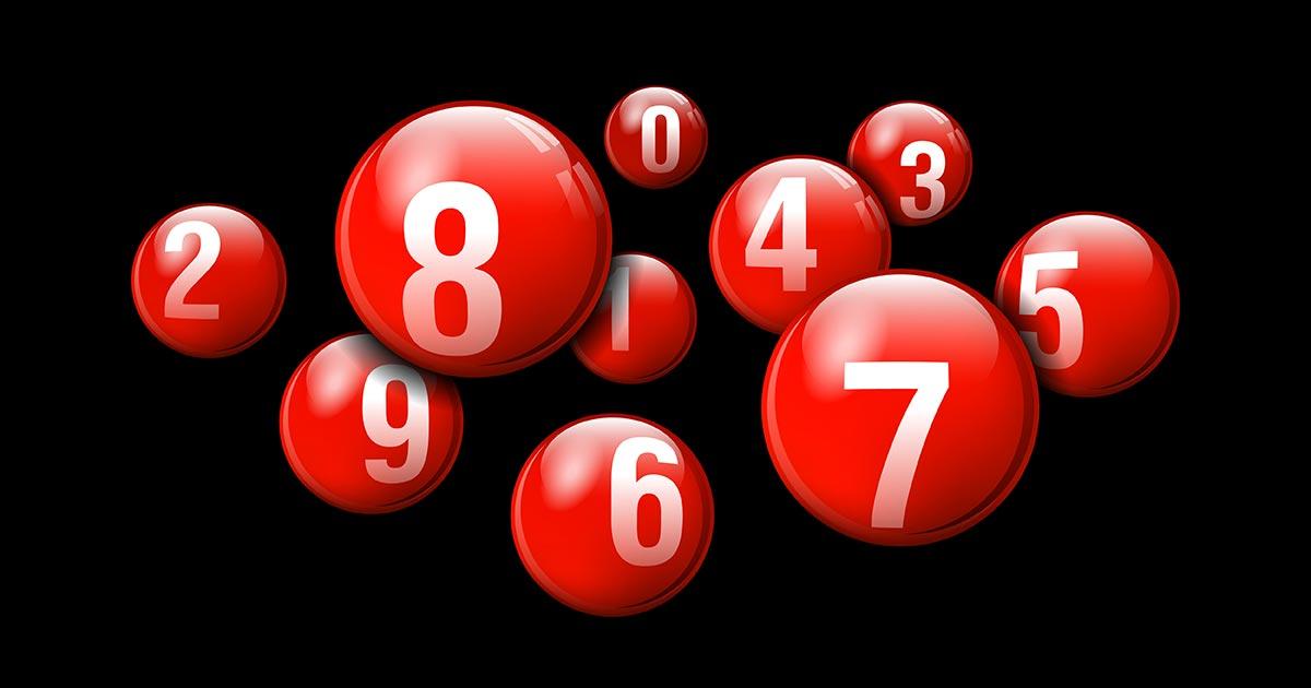 หวยงวดนี้ เลขเด็ดครูผู้เฒ่า นำโชค 16 กันยายน 2563