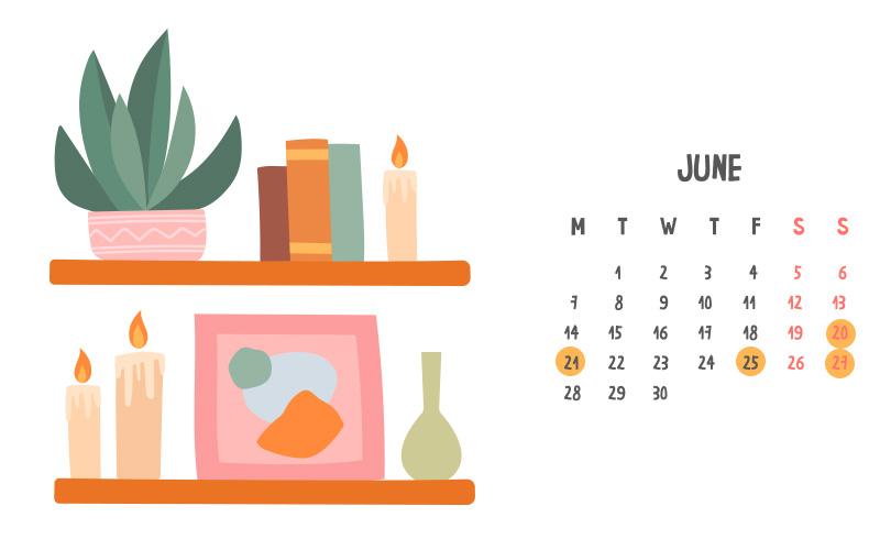 ฤกษ์ขึ้นบ้านใหม่ มิถุนายน 2564