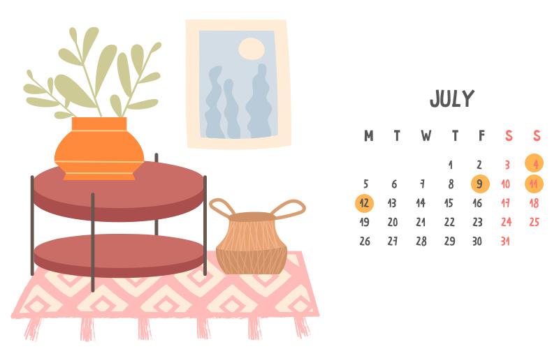 ฤกษ์ขึ้นบ้านใหม่ กรกฎาคม 2564