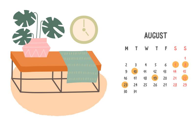 ฤกษ์ขึ้นบ้านใหม่ สิงหาคม 2564