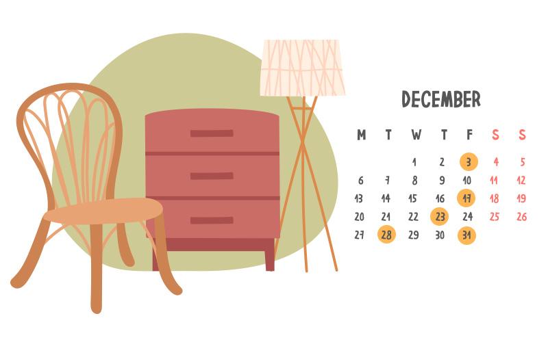 ฤกษ์ขึ้นบ้านใหม่ ธันวาคม 2564