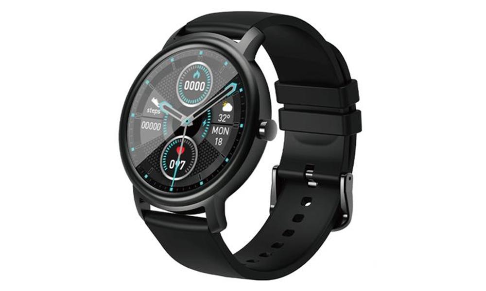 Smart Watch 2021