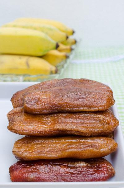 กล้วยตาก