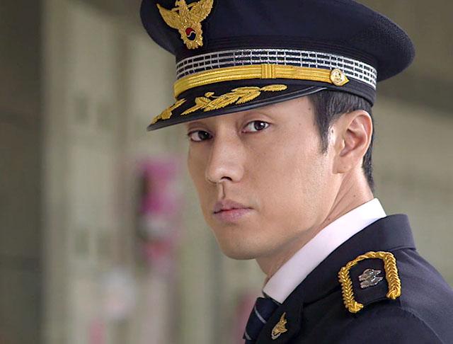 คิมอูฮยอน