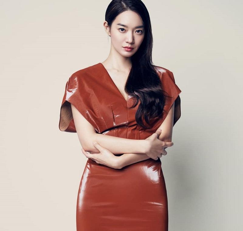ประวัติสาวจากแดนกิมจิ