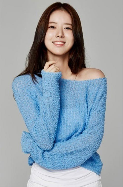 ฮันจีซอน