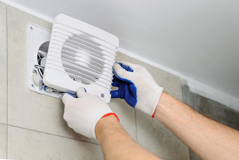 วิธีทำความสะอาดเครื่องใช้ไฟฟ้า