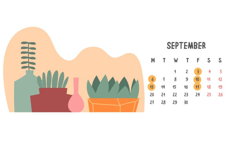 ฤกษ์ขึ้นบ้านใหม่ กันยายน 2564