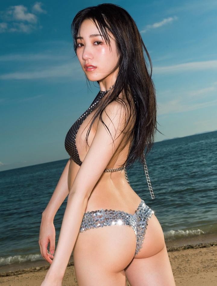 Yokono Sumire
