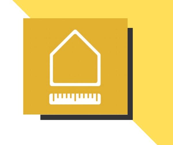 แอพออกแบบบ้าน