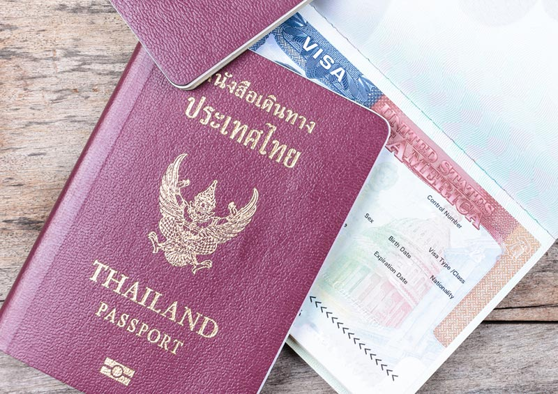 เที่ยวต่างประเทศครั้งแรก