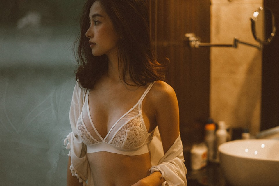 จูน วู