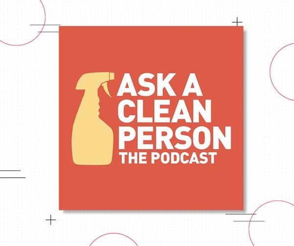 แนะนำ Podcast แต่งบ้าน