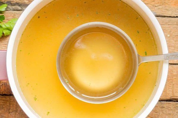 สูตรน้ำซุปสุกี้เจ้าดัง พร้อมสูตรน้ำจิ้มสุกี้รสเด็ด พร้อมเคล็ดลับต้มซุป ให้ใสง่ายๆ