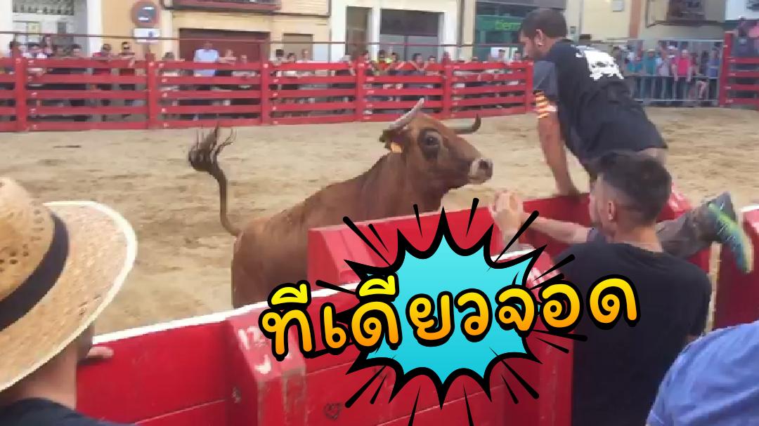 ผลบอลสด ผลบอลสดภาษาไทย livescore วันนี้